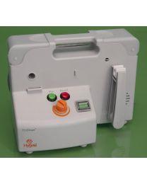 Hygeia EnDeare Hospital Grade Breast Pump