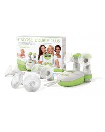 ARDO Calypso Double Plus Electric Breastpump