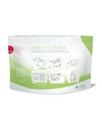 ARDO Easy Clean Microwave Bag