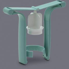 Ameda One Hand Manual Pump Adapter