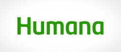 Humana Breast Pumps covered by your Insurance Plan
