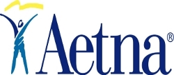 Aetna Insurance Covered Breast Pumps