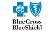 Blue Cross Blue Shield Insurance Covered Breast Pumps