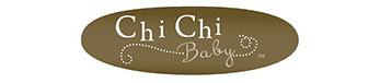 Chi Chi Baby
