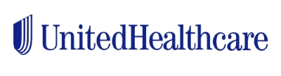 United HealthCare Insurance Covered Breast Pumps